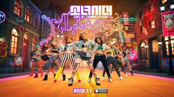 SNSD-I-Got-a-Boy-Dance-Version-Teaser-7