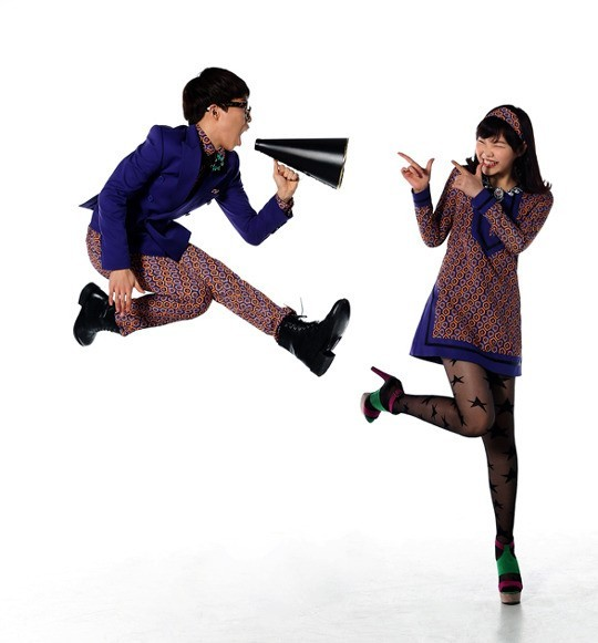 62090-what-is-next-for-akdong-musician