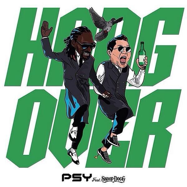 PSY-Hangover-2014-LQ