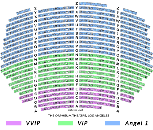 seatingchart1