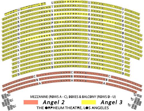 seatingchart2