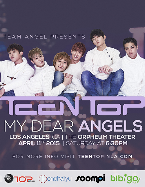 TeenTop-MyDearAngels_small