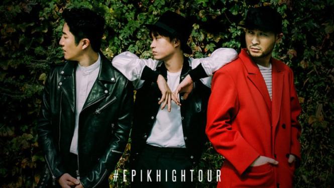 epik-high-tour-800x450